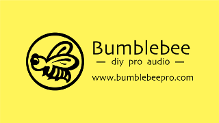 We are migrating to bumblebeepro.com